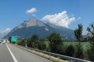 St.Moritz 8 Heimfahrt 058