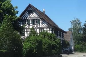 St.Moritz 8 Heimfahrt 075