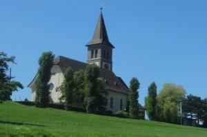 St.Moritz 8 Heimfahrt 076