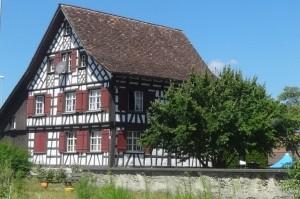 St.Moritz 8 Heimfahrt 077