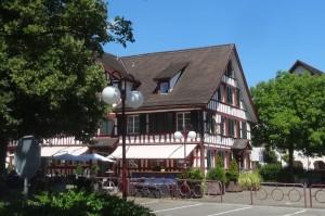 St.Moritz 8 Heimfahrt 081