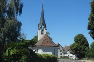 St.Moritz 8 Heimfahrt 084