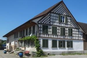 St.Moritz 8 Heimfahrt 086