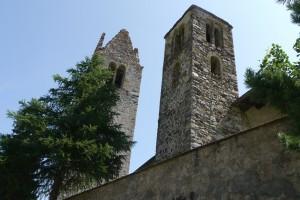 St.Moritz R 1 466