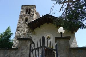 St.Moritz R 1 468
