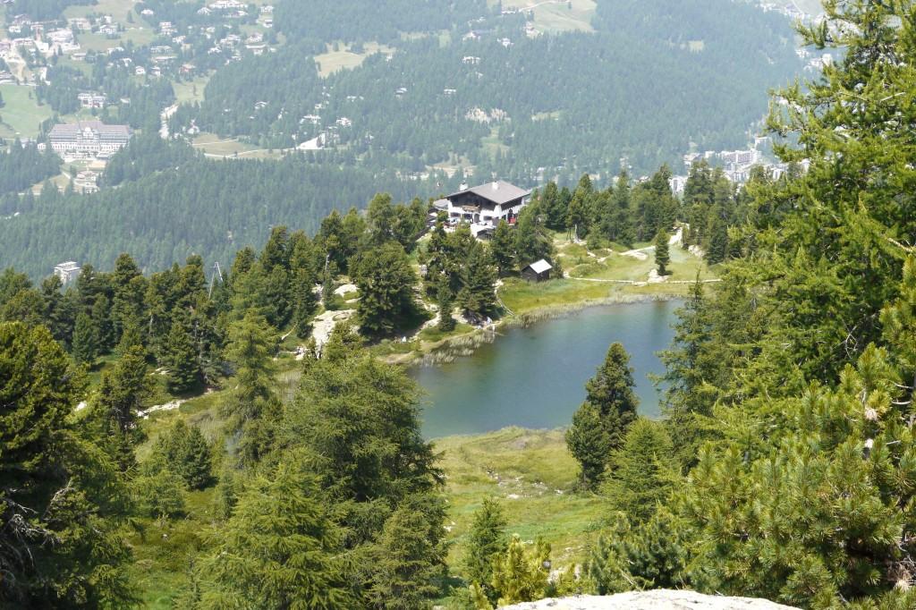 St.Moritz R 3 084