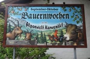 Mittenwald 1 B 088