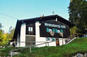 Mittenwald 2 B 010