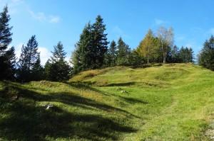 Mittenwald 2 B 028