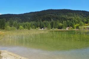 Mittenwald 2 B 086