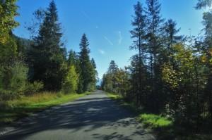 Mittenwald 3 B Isartal 055