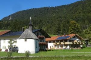 Mittenwald 3 B Isartal 085