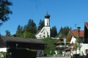 Mittenwald 3 B Isartal 093