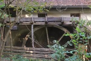 Mittenwald 3 B Isartal 164