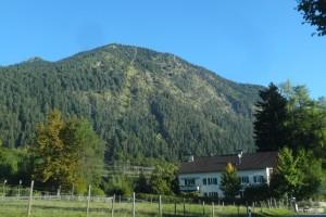 Mittenwald 5 046