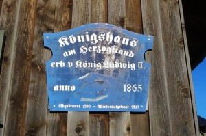 Mittenwald 5 077