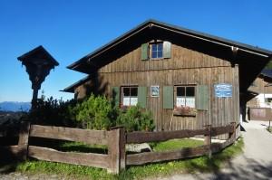 Mittenwald 5 078