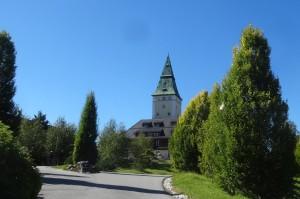 Mittenwald 5 188