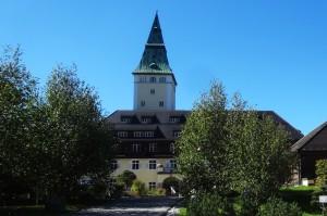 Mittenwald 5 203