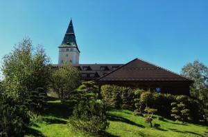 Mittenwald 5 219