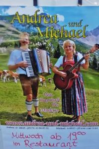 Mittenwald 5 231