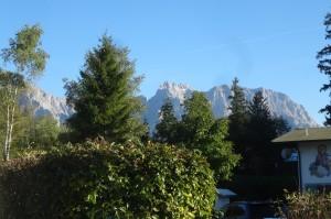 Mittenwald 6 B H 001