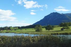 Mittenwald 7 B Achensee 004