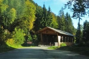 Mittenwald 7 B Achensee 014