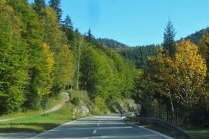Mittenwald 7 B Achensee 035
