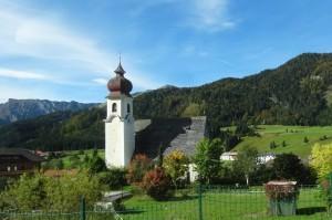 Mittenwald 7 B Achensee 042