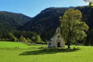 Mittenwald 7 B Achensee 061