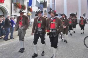 Mittenwald 8B Fest, Regen 009