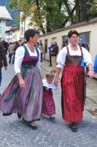 Mittenwald 8B Fest, Regen 012