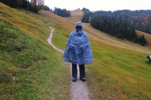 Mittenwald 8B Fest, Regen 046
