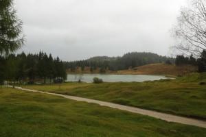 Mittenwald 8B Fest, Regen 047
