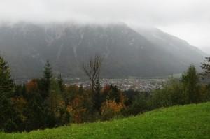 Mittenwald 8B Fest, Regen 078
