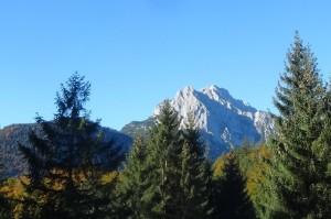 Mittenwald 9 B Kranzberg 036