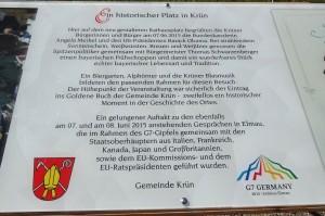 Mittenwald 9 B Kranzberg 128
