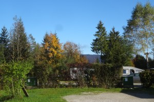 Mittenwald B 13 Wildensee 001