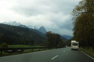 Mittenwald Heimreise 012