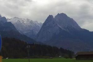 Mittenwald Heimreise 015