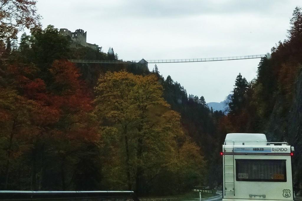 Mittenwald Heimreise 017