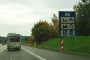 Mittenwald Heimreise 020