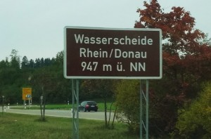 Mittenwald Heimreise 024