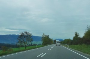 Mittenwald Heimreise 027
