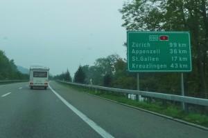 Mittenwald Heimreise 029