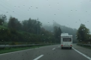 Mittenwald Heimreise 033