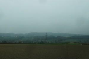 Mittenwald Heimreise 040