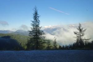mittenwald 126