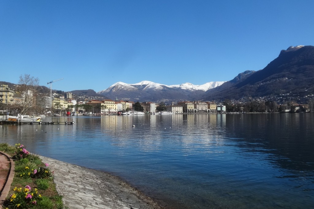 11.2016-3-19 Lugano 010